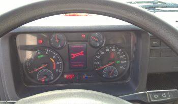 VW8.160 DRC 2013 full
